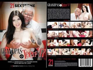 Eddie, Gisha Forza, Linda Love, Michael Amaris, Sheril Blossom [PornMir, ПОРНО, new Porn, HD 1080, Russian, Grandpa]