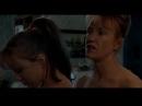 Женщины в игре без правил (2004) 1 серия