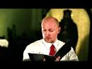 М Мусоргский Ангел вопияше Пражский мужской камерный хор