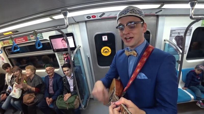 1 ролик. Soyletube уроки казахского языка.