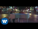 Chris Janson - Drunk Girl (Official Music Video)