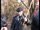2017 11 07 Голос Правды город Череповец