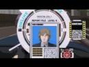 Ghost in the Shell: Stand Alone Complex - GitS SAC (Призрак в доспехах: Синдром одиночки) s1 e3 Android and I