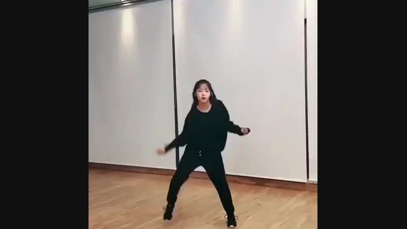 BTS idol challenge, went pretty much viral considering its a kpop song from a repackage that had 4 days promo, and the only kpop