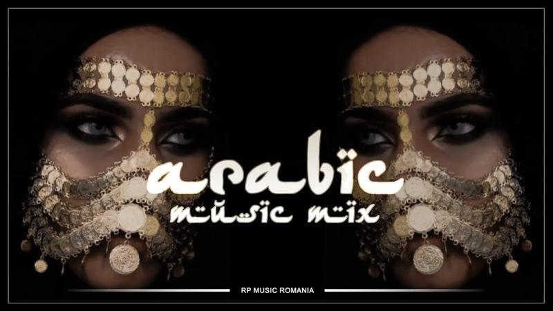 Muzica Arabeasca Noua Octombrie 2018 - Arabic Music Mix 2018 - Best Arabic House Music (Short Mix)