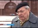 В Калининграде отпраздновали 100 летие военной разведки