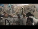Maras, la cultura de la violencia.flv