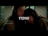 Orange Is The New Black Vine | Оранжевый Хит Сезона | Flaca Gonzales | Maritza Ramos | Flaritza | Diane Guerrero | Jackie Cruz