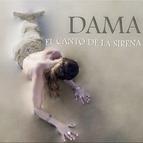 Dama альбом El Canto de la Sirena