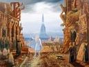 Русские Великие Слова и слова карлики Люди принявшие слова карлики и живущие в полной отключке