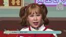 181211 @ Bonnie Honey with Hyeongseop