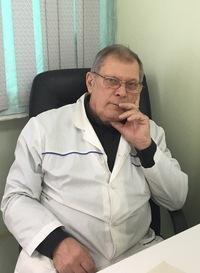 Зыков Анатолий