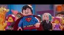 Лего. Фильм 2 The Lego Movie 2 The Second Part 2019 русский ТРЕЙЛЕР 2 В кино 7 февраля