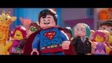 Лего. Фильм 2 (The Lego Movie 2 The Second Part) 2019 русский ТРЕЙЛЕР #2 В кино 7 февраля