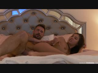Gianna dior - naughty beauty in pov [ new porn, sex, blowjob, 2019, hd ]