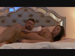 Gianna dior - naughty beauty in pov [ new porn, sex, blowjob, 2019, hd ]