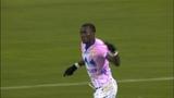 Goal Mohamed RABIU (48') - Evian TG FC - AS Saint-Etienne (2-2) 2012-13