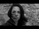 Rebecca Bagnol (Arthur Hubert Legrand) - Yume Magazine