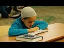 Конкурс чтецов Корана 29-30 и 30 часть медресе Ак мечеть 3.01.19