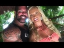 Tribute To Rich Piana R.I.P