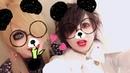 RAZOR y KIZU [キズ] - Ryoga y Lime (来夢) [23/07/2017]