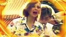 Ретро 80 е - Король - Оранжевое лето клип