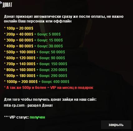 bFyvT5jQ1Mw.jpg