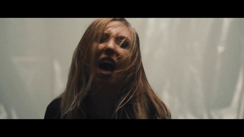 Milk Teeth - Stain (Official Music Video)