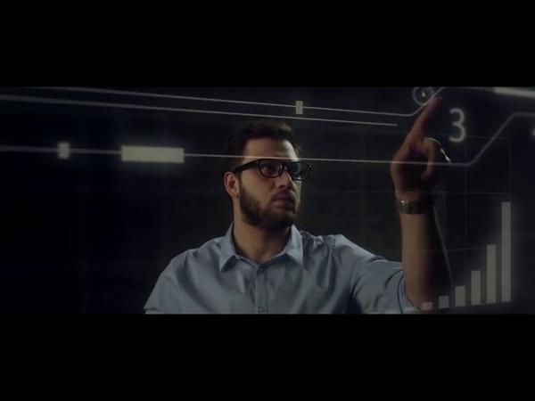 ✨ Кэшбери Cashbery Промо ролик о развитии компании