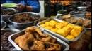 Anda Pecinta Masakan Khas Sunda Yuk Melipir ke Warung Nasi Karasak yang Tersohor di Bandung