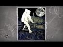 Тайнам нет - Американцы на Луне Большой обман