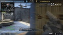 They talk about my one taps