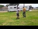 ALI'S FUNNY VIDEOS
