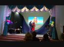 Елена Лиани творческий вечер, 10 лет на сцене