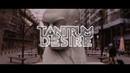 Tantrum Desire Pump Drumsound Bassline Smith Remix