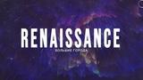 RENAISSANCE ADMIN INTRO