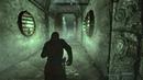Скайрим Мастер вампир Феанор 1