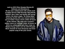 Badshah Biography With Detail TPT YouTube