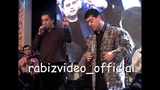 TATUL AVOYAN &amp VLE &amp EXISHIK - MOSCOW(LIVE WEDDING)