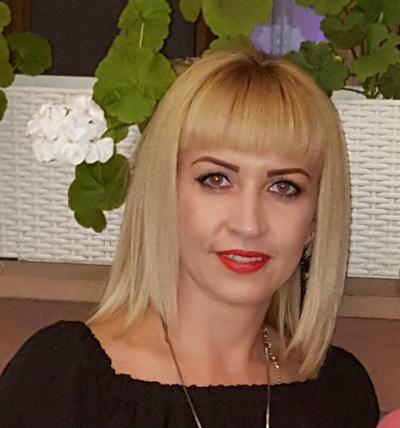 Людмила Леонтьева