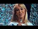 ABBA - Mamma Mia