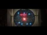Alan Walker - Diamond Heart (feat. Sophia Somajo).mp4