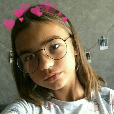 Sofia Dulevich