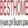 Интернет магазин сантехники besthome67.ru