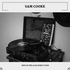 Sam Cooke альбом Hits Of The 50's/Cooke's Tour