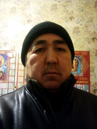 Антудинов Юрий
