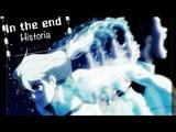 ASMV In the end (Historia)