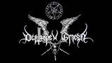 Deathspell Omega - Abscission (8 bit)