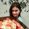 Olga Datsenko