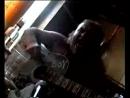 гитарный кайффф пророка сан бойса